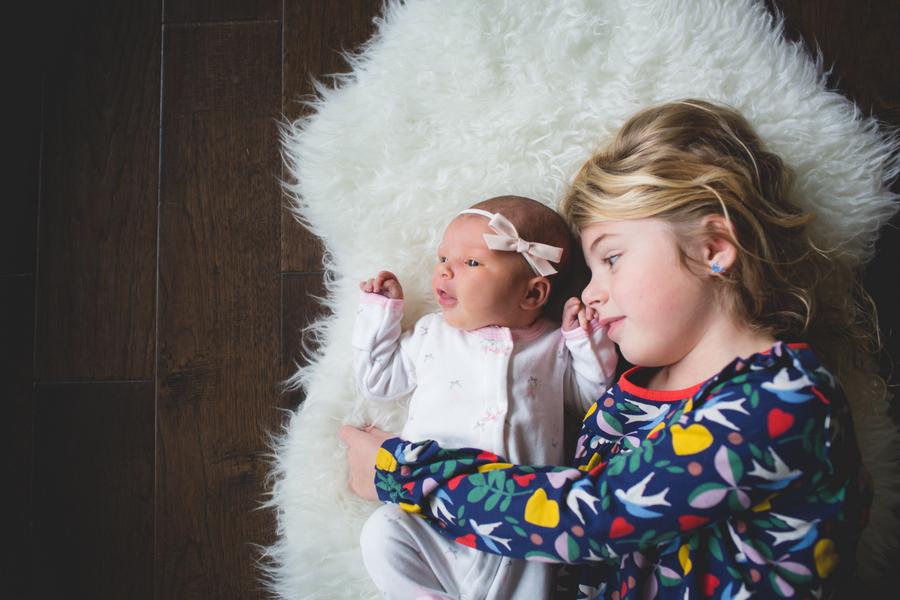 12-Baby Cora-42.jpg