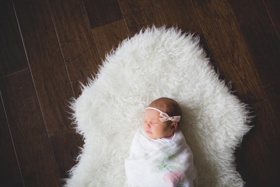 13-Baby Cora-45.jpg