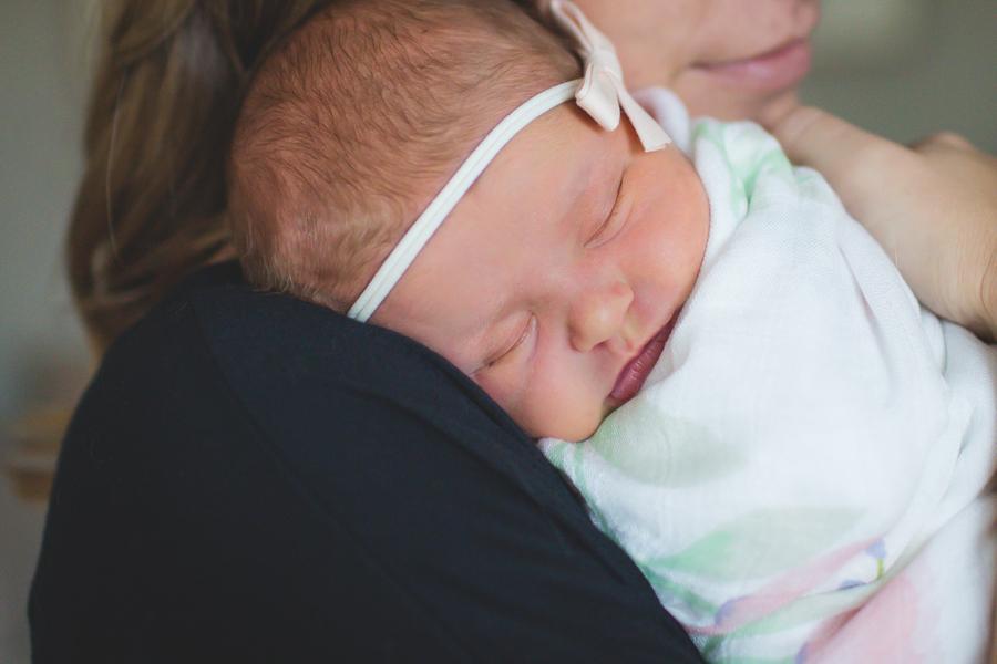24-Baby Cora-79.jpg