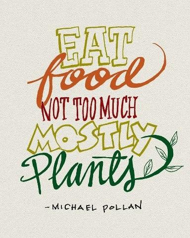 michael-pollan.jpg