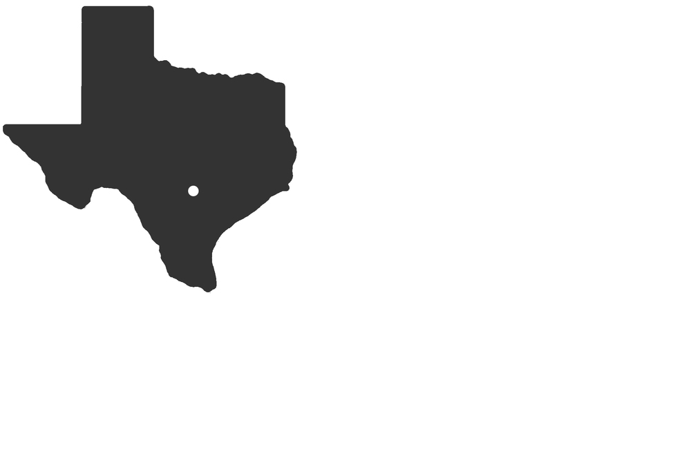 Texas-shape copy.jpg
