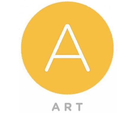 art2.png