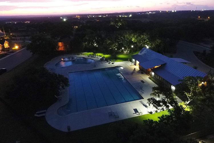 siteplan-gallery-swim_centerC.jpg