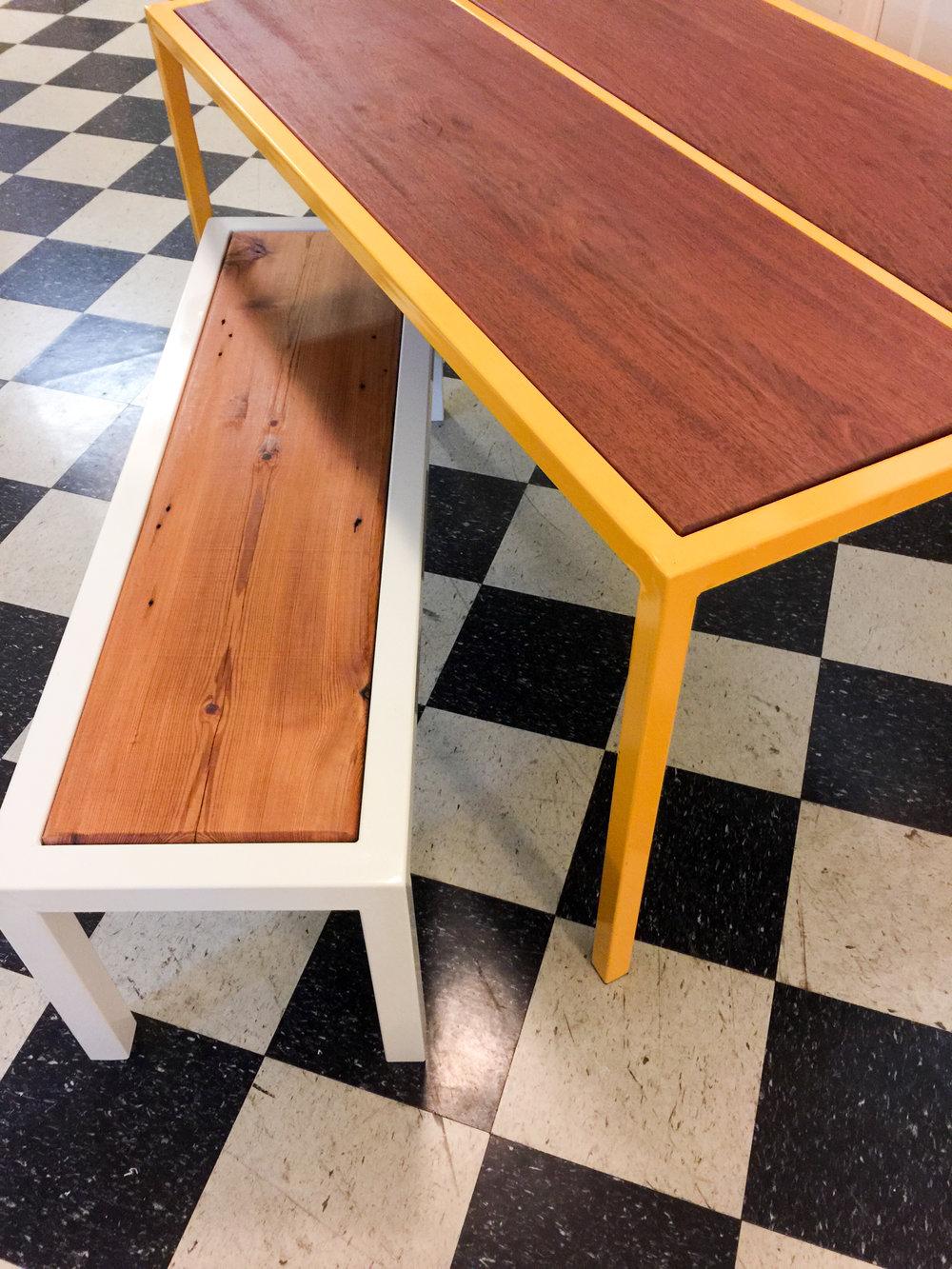furniture (2 of 1).jpg