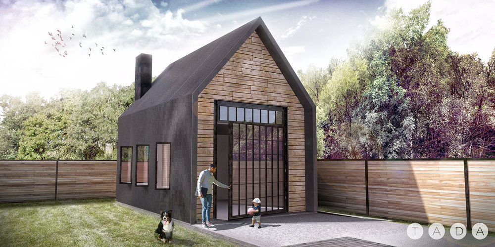 Garage-House.jpg