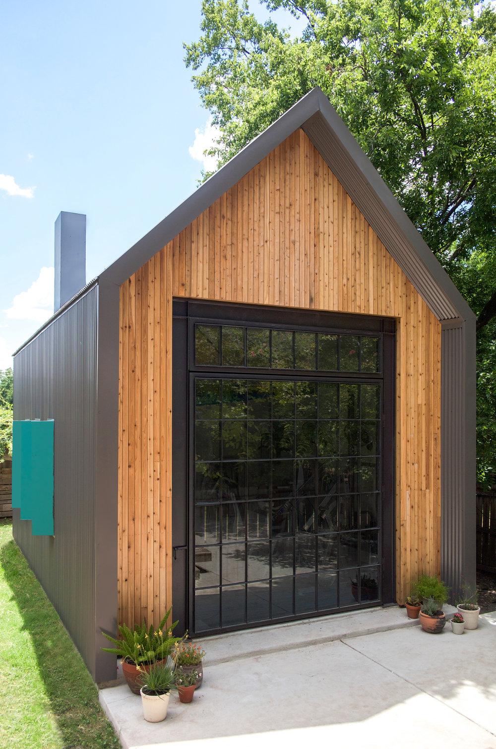 Garage (20 of 1).jpg