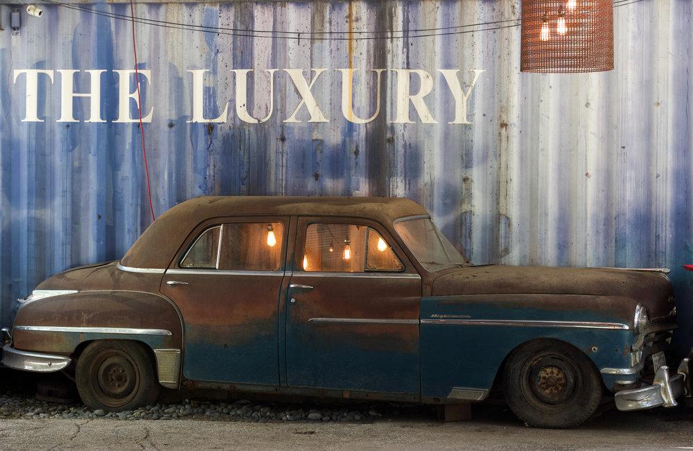 luxury3.jpg