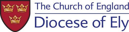 diocese of ely2.jpg