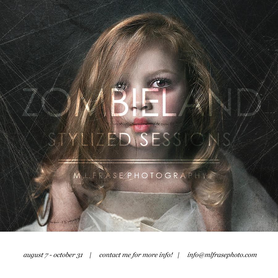 zombieland_board1.png
