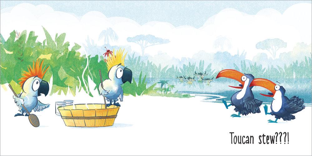 toucans_spread.jpg