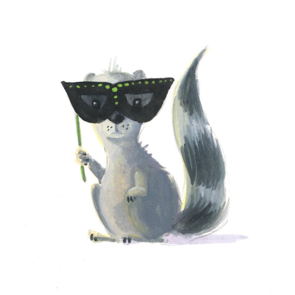 racoon2.jpg