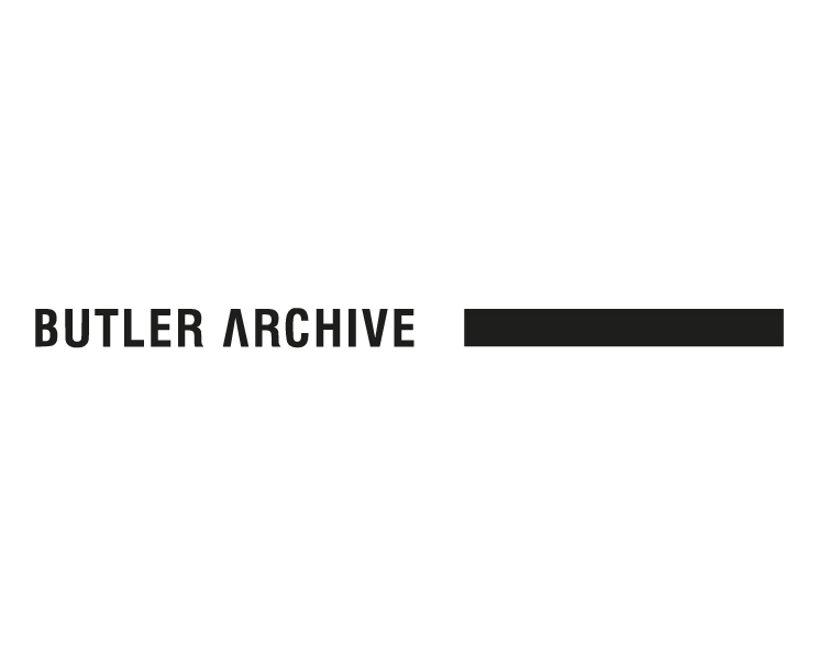 Butler Archive