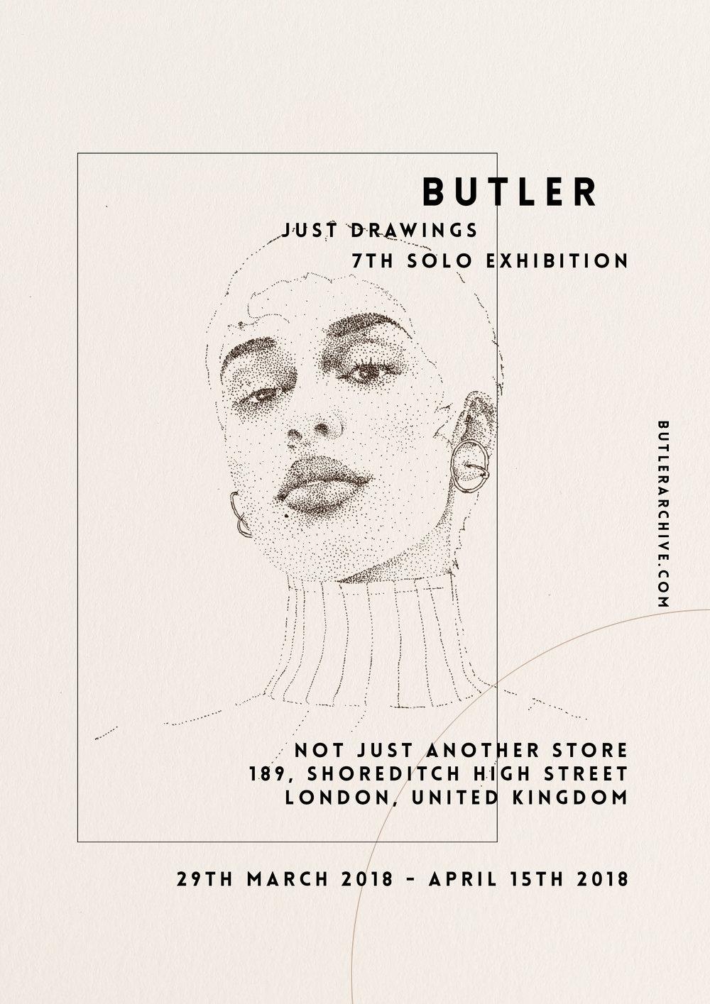 butler-7th-solo-exhibition-2018.jpg