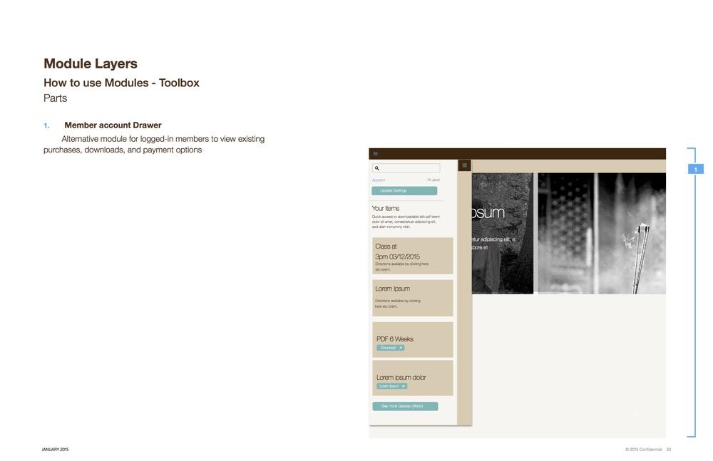 side widget.jpg