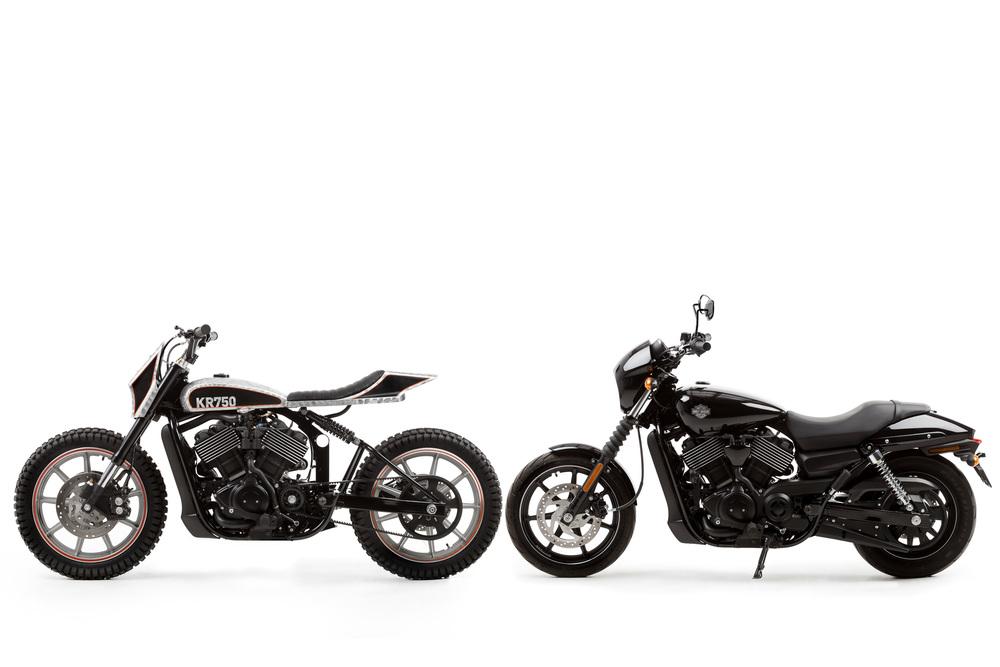 HarleyK750-pair2.jpg