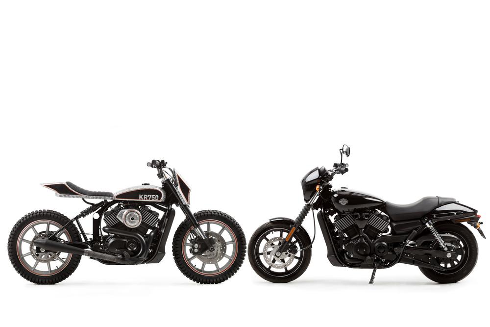 HarleyK750-pair3.jpg