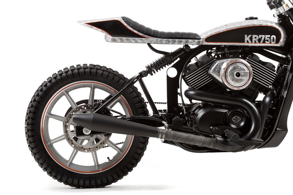 HarleyK75002.jpg