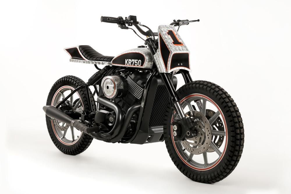 HarleyK75010.jpg