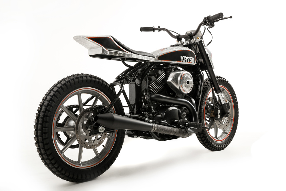 HarleyK75011.jpg