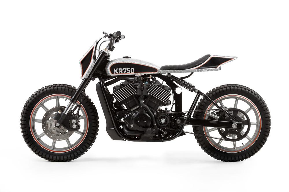 HarleyK75016.jpg
