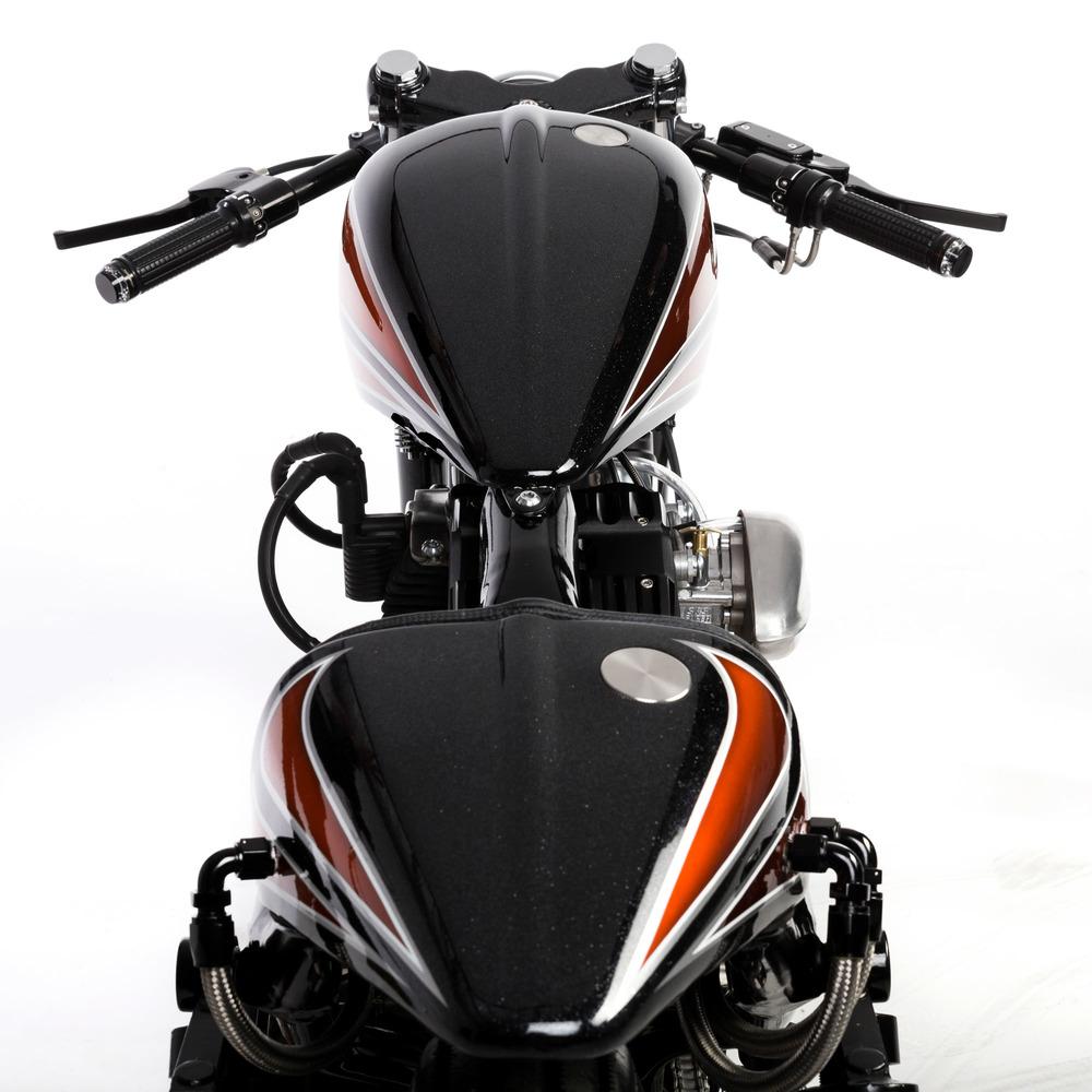 Kustom-Harley25.jpg