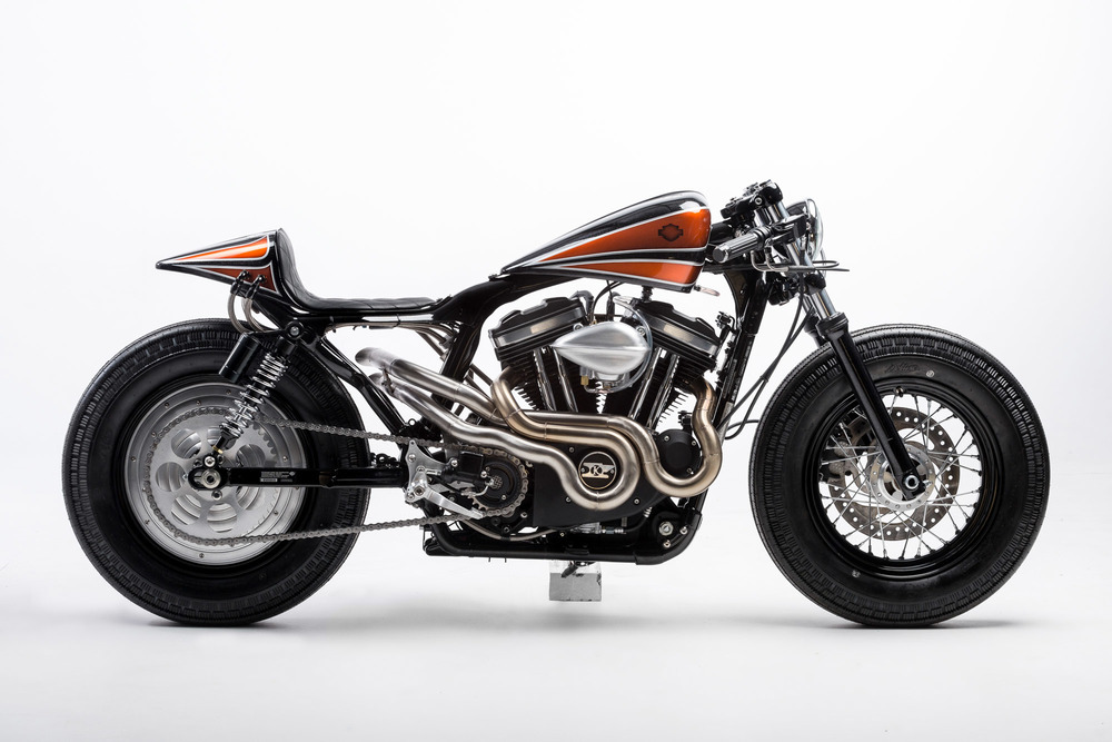 Kustom-Harley17 (1).jpg