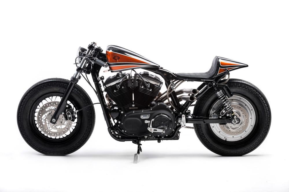 Kustom-Harley18.jpg