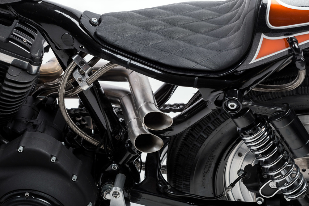 Kustom-Harley19.jpg