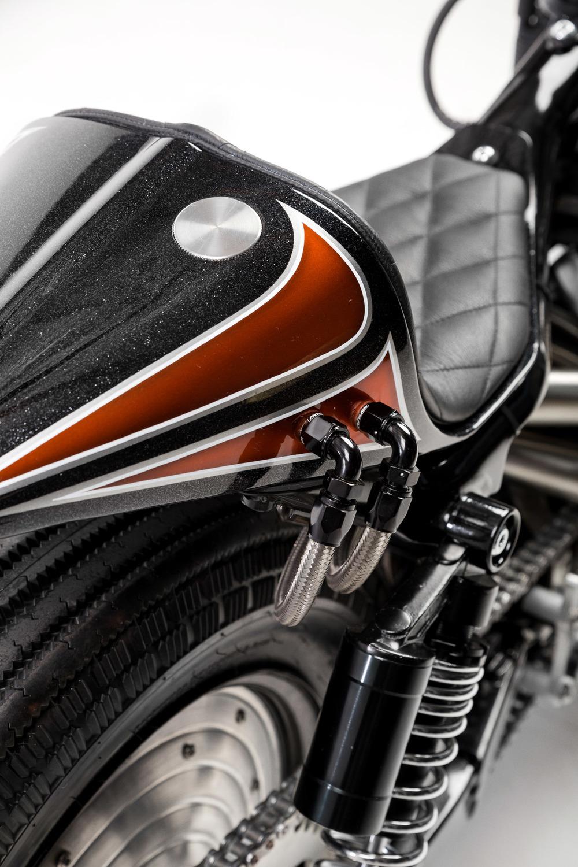 Kustom-Harley14.jpg