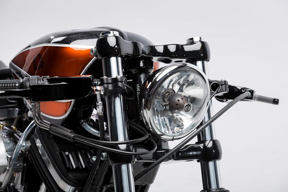 Kustom-Harley09.jpg
