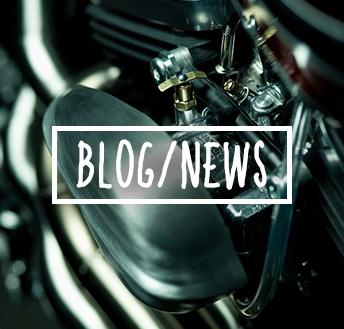 kustom kommune blog