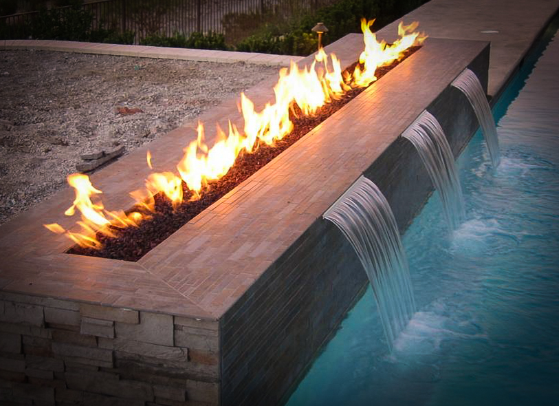 gas-fire-pit-long.jpg