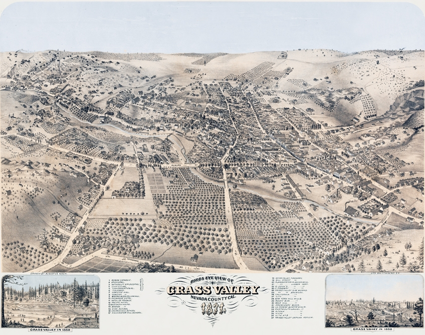 Grass-Valley-CA-1889-Augustus-KochTM.jpg