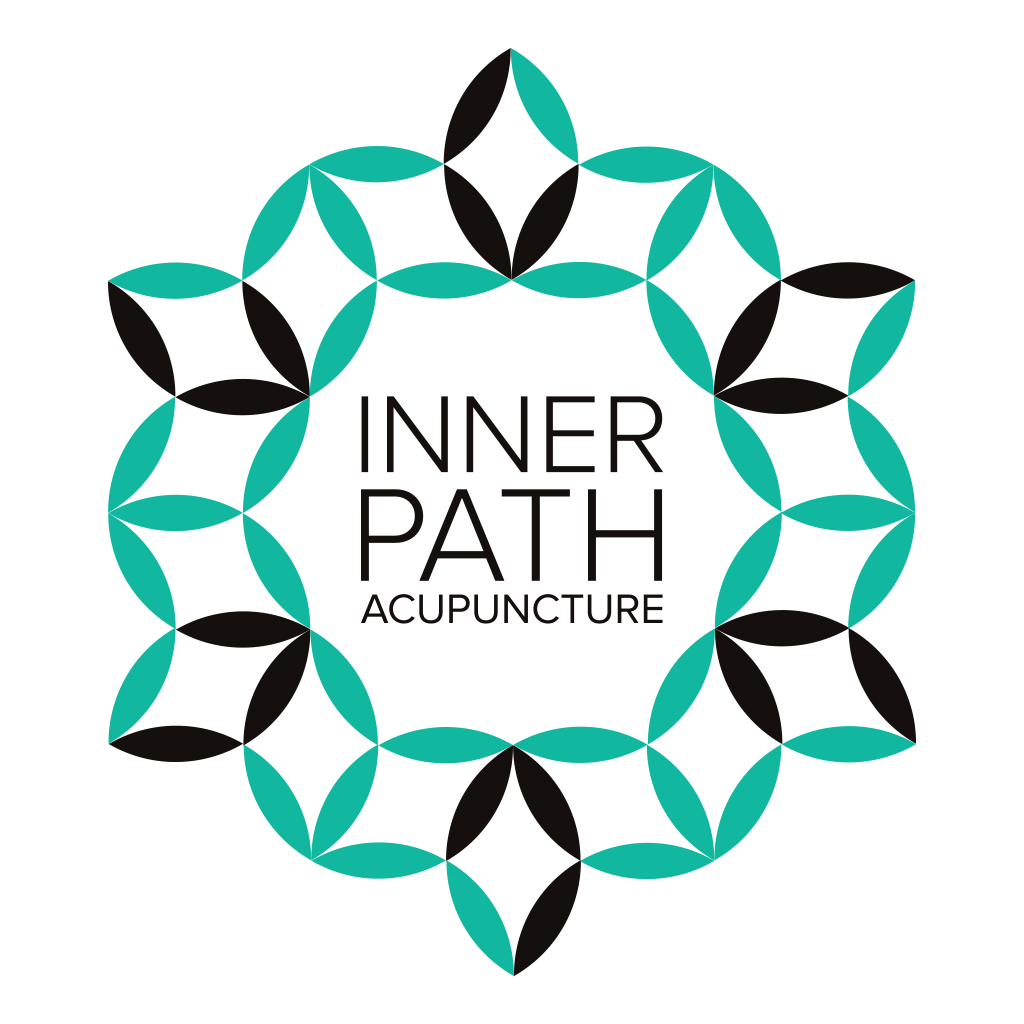 Inner Path Acupuncture
