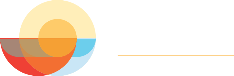 Horizon Physiotherapy | Physiotherapists, Perth
