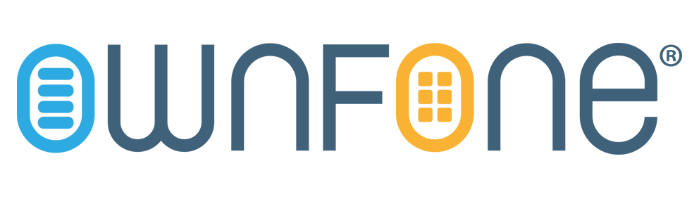 OwnFone from Anywhere Care