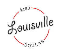 louisville area doulas