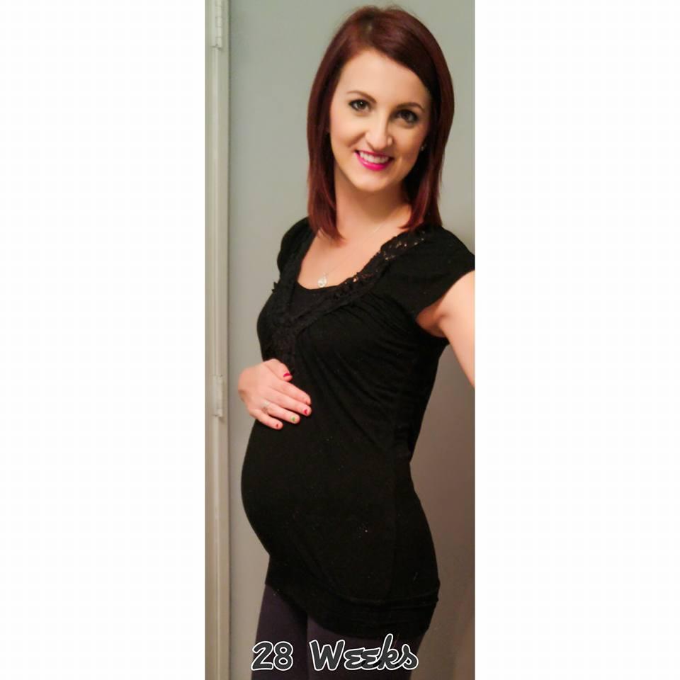 pregnancy Louisville