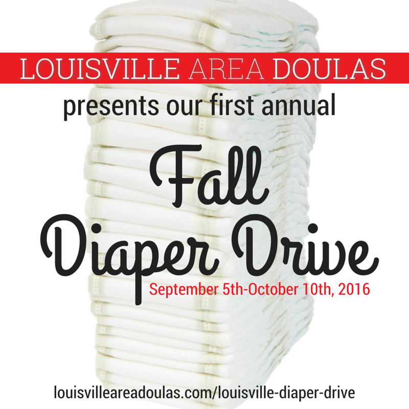 louisville diapers