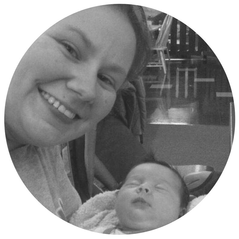 postpartum doula louisville.png
