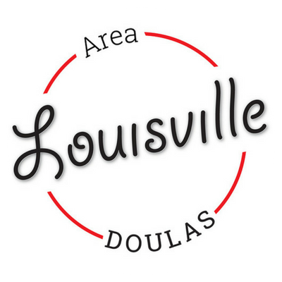 Louisville Area Doulas: birth doula support, placenta encapsulation, childbirth education, and more.