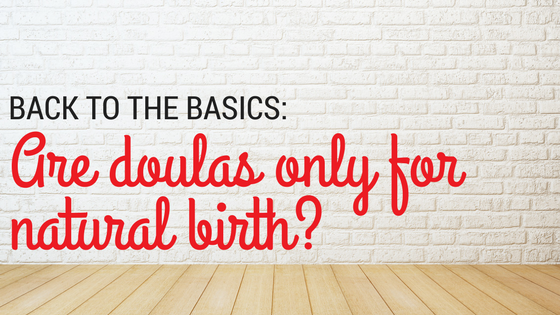 are doulas only for natural birth?.png