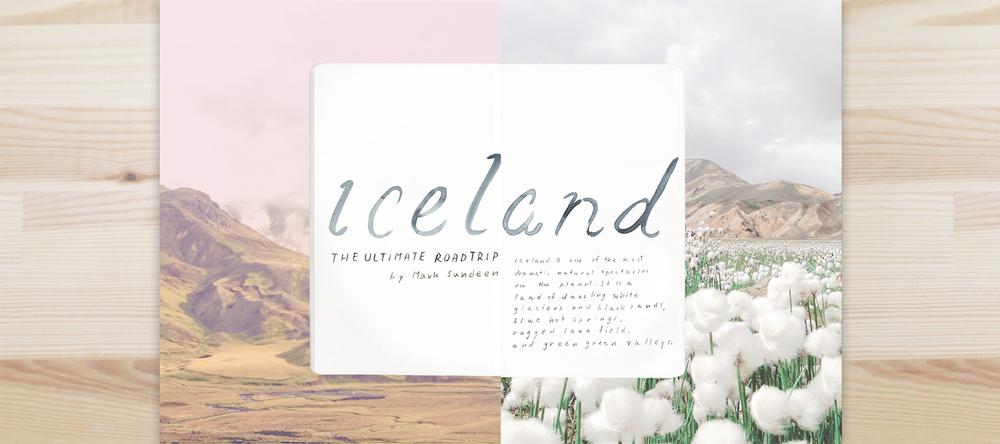 wonderful iceland.jpg