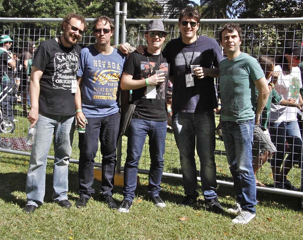 band shot 2.jpg