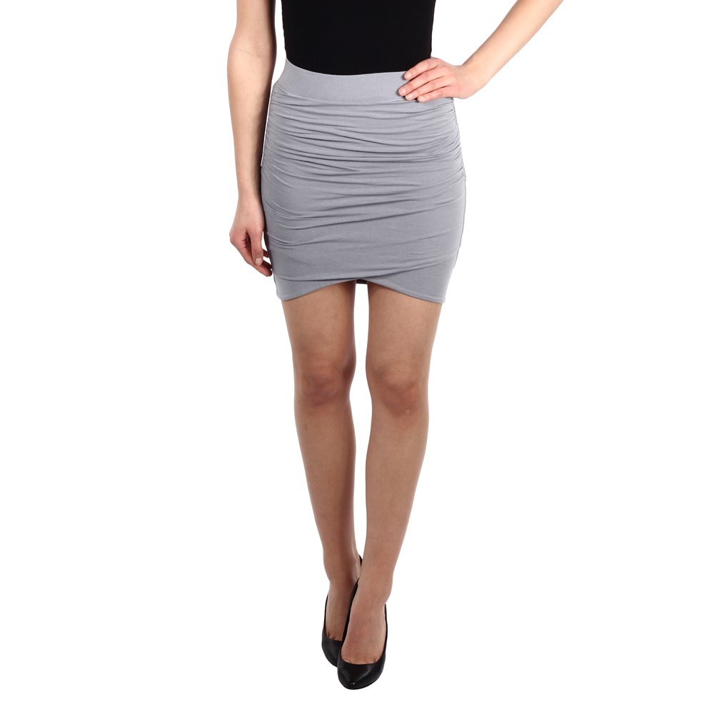 by-timo-wrap-skirt-3482972-1000x1000.jpg