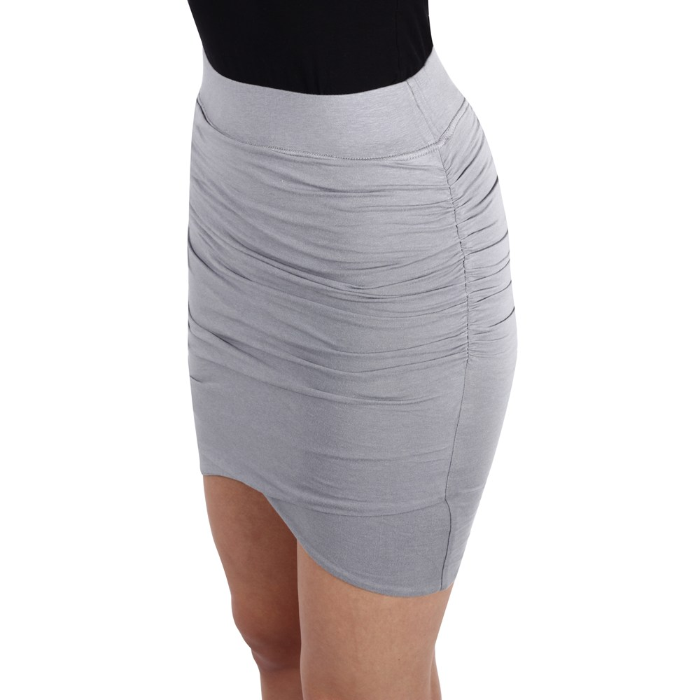 by-timo-wrap-skirt-3482971-1000x1000.jpg