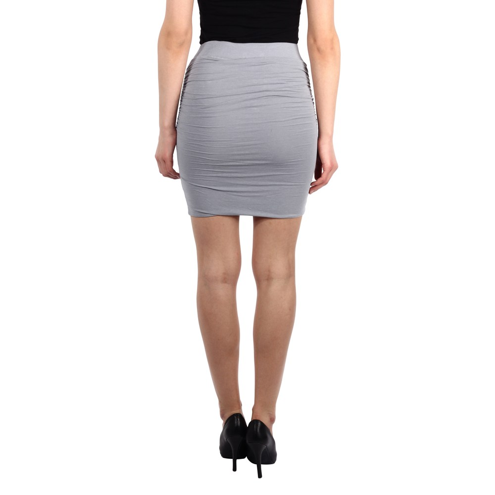 by-timo-wrap-skirt-3482973-1000x1000.jpg
