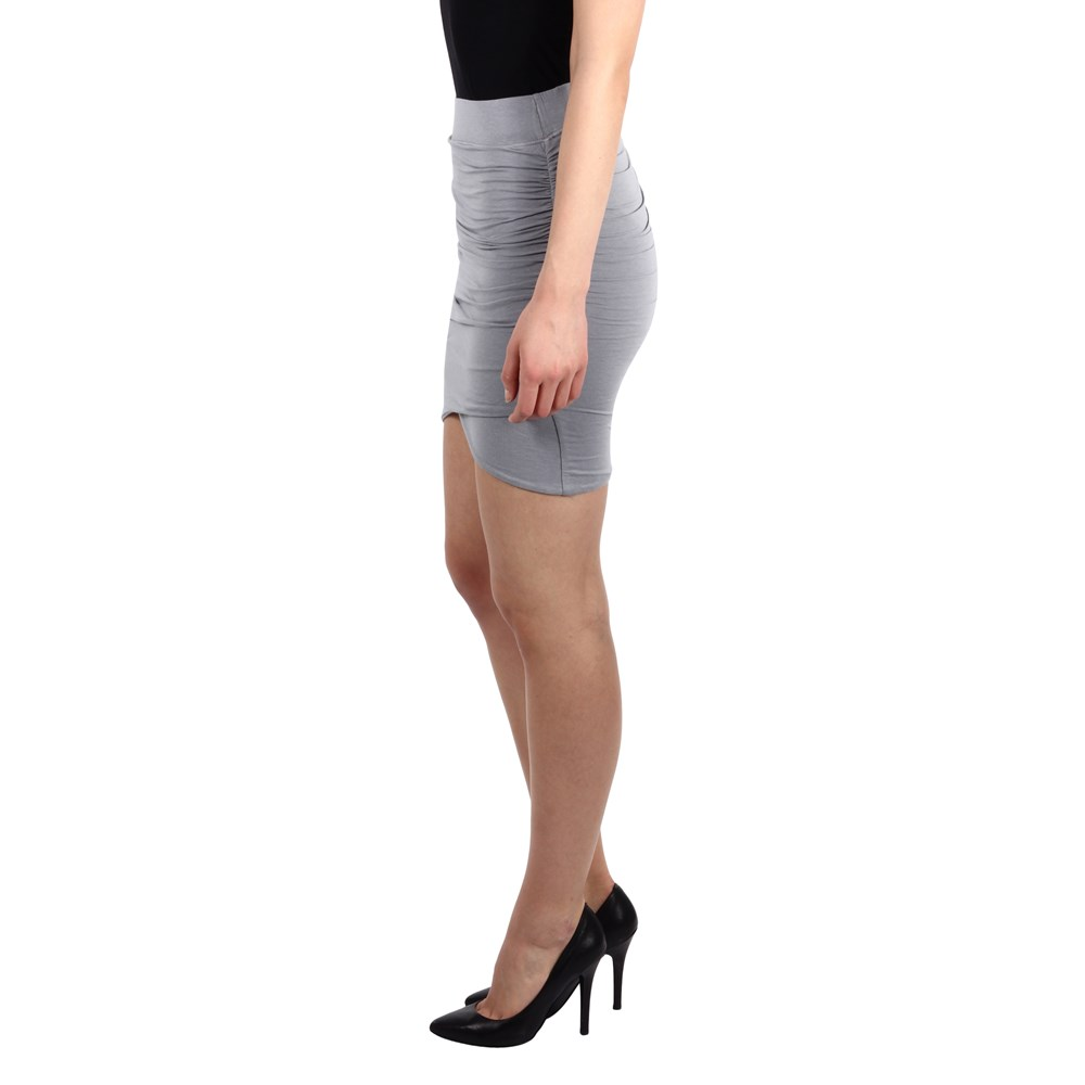 by-timo-wrap-skirt-3482974-1000x1000.jpg