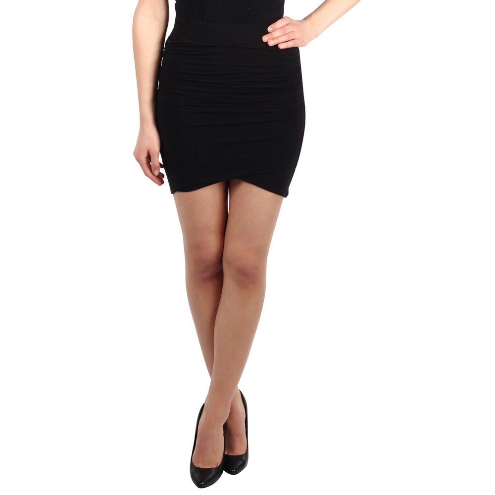 by-timo-wrap-skirt-3482956-1000x1000.jpg