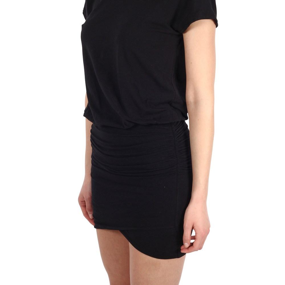 by-timo-wrap-dress-3482959-1000x1000.jpg